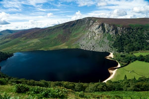 Enjoy Ireland at its best on our Emerald Ireland vacation