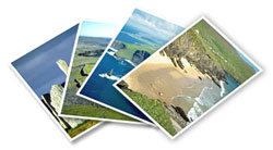 Customized Vacations to Ireland & Beyond